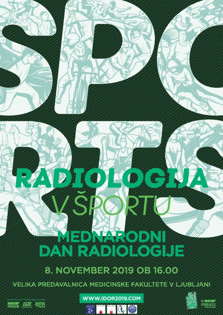 Mednarodni dan radiologije