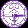 Zbornica radioloških inženirjev Slovenije